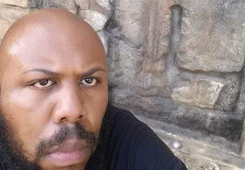 پلیس در جستجوی قاتل سریالی فیسبوک