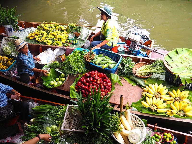 floating-markets-bangkok