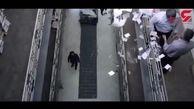 اولین آنونس فیلم سینمایی «بی نامی» منتشر شد+فیلم