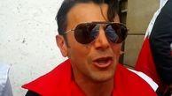 اقدام انسان دوستانه 3 بازیگر مشهور ایران در مقابل سینمای آزادی / به سیل زده ها کمک کنید+ فیلم