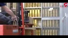 تصمیم مهم برای واردات فلزات گرانبها+فیلم