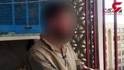 گفتگو با مرد عنکبوتی که به خانه یک قاضی تهرانی در طبقه پنجم دستبرد زد + فیلم و عکس بازسازی سرقت