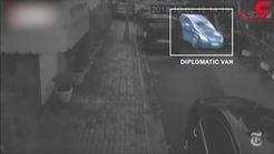مستند جنجالی نیویورکتایمز از قتل خاشقچی+فیلم