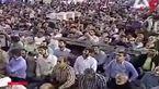 مامور FBI: سردار سلیمانی قویترین ژنرال خاورمیانه ! / او با ماشین شخصی اش از تهران تا فلسطین می رود! + فیلم