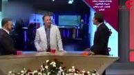 ۱۸ ماه پس از انتقاد مهران مدیری تلویزیون شجاع شده است؟+فیلم