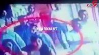 شناسایی عامل بمب گذاری سریلانکا +فیلم