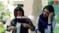 واکنش مردم 2 نقطه متفاوت تهران به یک سوال جالب + فیلم