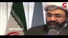 اصل ماجرای آزار 41 زن ایرانشهری چیست؟!  + فیلم