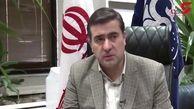 تشریح روند مذاکرات قراردادی در شرکت ملی نفت ایران+ فیلم