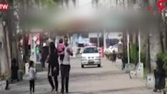 قاتل شهید حسن پاینده حرف وحید مرادی را زد؛ بکش تا زنده بمانی ! + فیلم