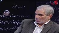 نقش ناطق نوری در شهردار شدن احمدینژاد + فیلم