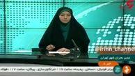 مدیر بحران شهر تهران: شهروندان از مکان ها و مسیرهای ایمن تردد کنند + فیلم
