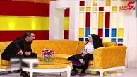 ماجرای قطع همکاری عطاران با بازیگر زنی که عضو بسیج بود +فیلم