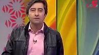 سلطان سکه  واقعا اعدام شده است؟! / سوال عجیب مجری تلویزیون! + فیلم