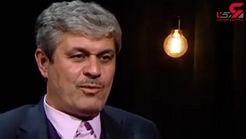 پیش بینی قیمت بنزین در سال ۹۸ از زبان رئیس کمیسیون تلفیق مجلس +فیلم
