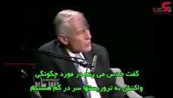 حقیقتی باورنکردنی و جالب در مورد خاورمیانه+تصویر