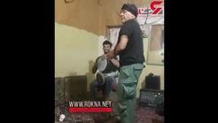 فیلم رقص احمد تن تن معروف به شیطان شوشتر + جزییات و عکس