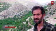 پرونده گلوله خوردن کولبر کردستان باز است!